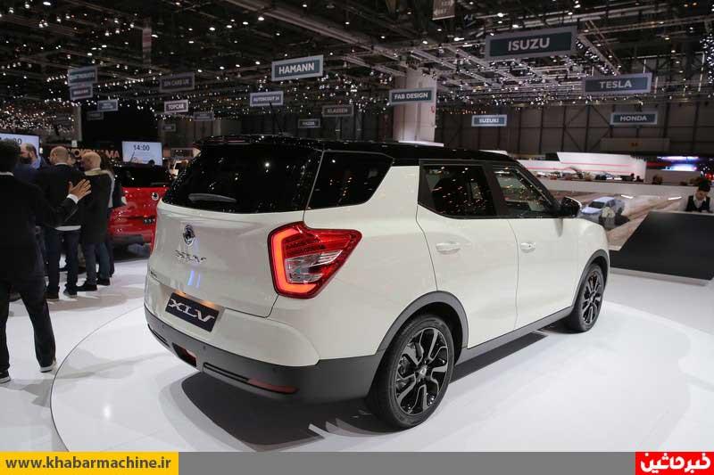 قیمت بازار محصولات ایران خودرو